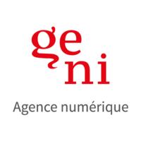 GENI Agence numérique   Agency Vista