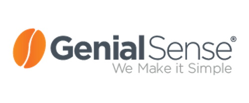 Genial Sense | Agency Vista