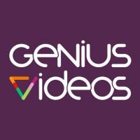 Genius Videos   Agency Vista