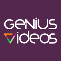 Genius Videos | Agency Vista