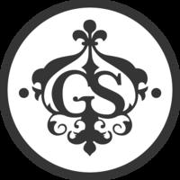 Gentleman Scholar   Agency Vista