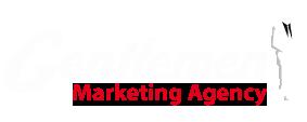 Gentlemen Marketing Agen | Agency Vista