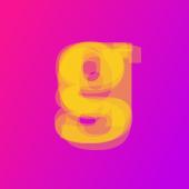 getbob digital agency | Agency Vista