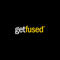 Getfused | Agency Vista