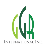 GGR International Inc. | Agency Vista