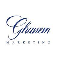 Ghanem Marketing | Agency Vista