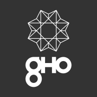 GHO Sydney   Agency Vista