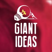 Giant Ideas | Agency Vista