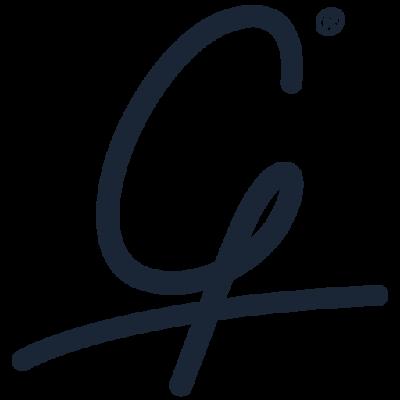 GIF Agencia de Marketing | Agency Vista