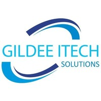 GILDEE ITECH SOLUTIONS | Agency Vista