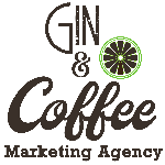 Gin & Coffee Marketing Agency | Agency Vista