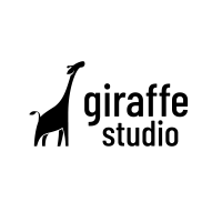 Giraffe Studio Apps | Agency Vista