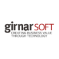 GirnarSoft | Agency Vista
