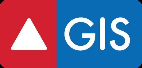 GIS AG | Agency Vista