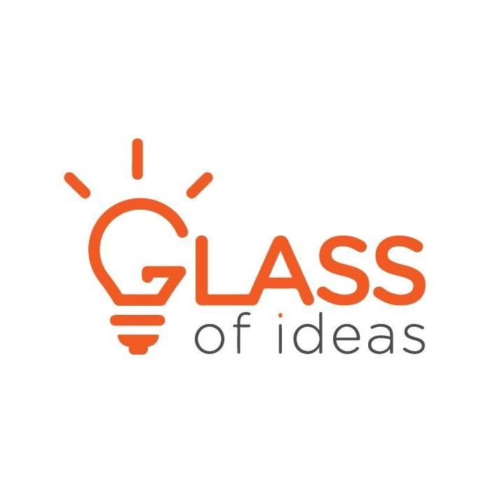 Glass Of Ideas | Agency Vista