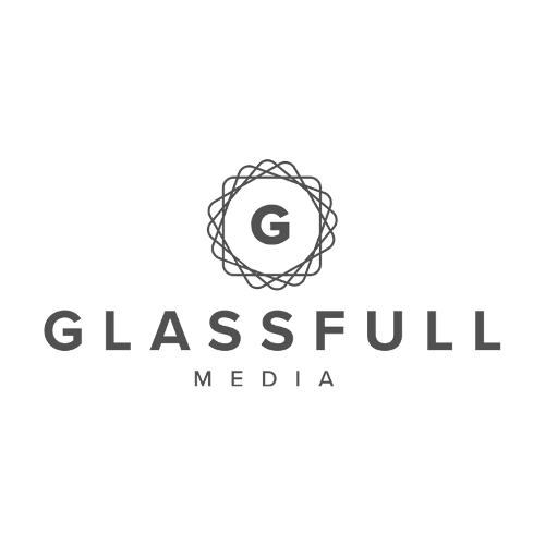 Glassfull Media | Agency Vista