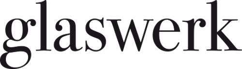 glaswerk Consulting · Digital Marketing & Sales   Agency Vista