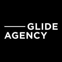 Glide Agency | Agency Vista
