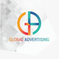 Global Advertising Middle East I Silicon Valley I | Agency Vista