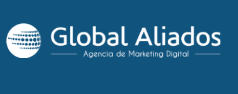 Global Aliados | Agency Vista