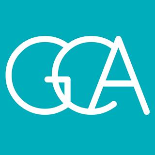 Global Communications Ag | Agency Vista