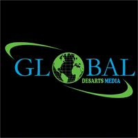 Global Desarts media | Agency Vista