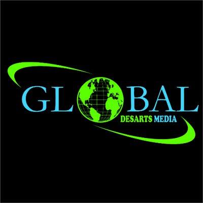 Global Desarts Media | Agency Vista