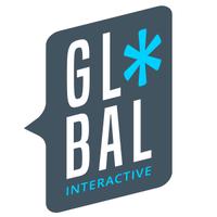 Global Interactive | Agency Vista