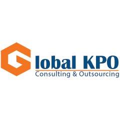 Global KPO | Agency Vista