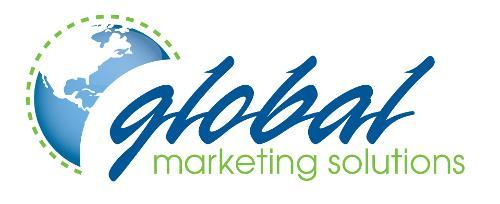 Global Marketing Solutions | Agency Vista