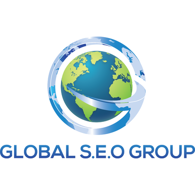 Global SEO Group | Agency Vista