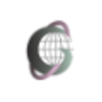 Globalcraft | Agency Vista