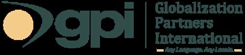 Globalization Partners International (GPI)   Agency Vista