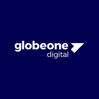 Globe One Digital | Agency Vista