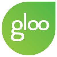 Gloo Advertising | Agency Vista
