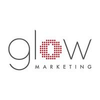 Glow Marketing LLC | Agency Vista