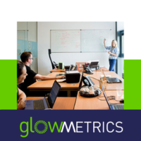 GlowMetrics | Agency Vista