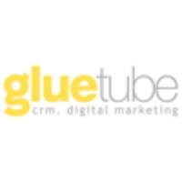 Glue Tube | Agency Vista