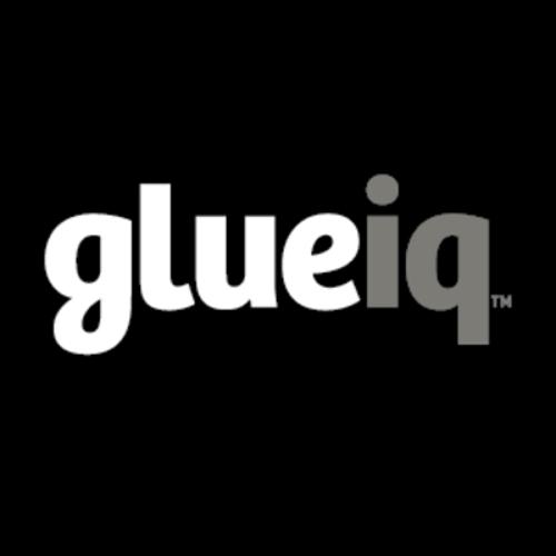 GlueIQ | Agency Vista