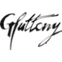 Gluttony | Agency Vista