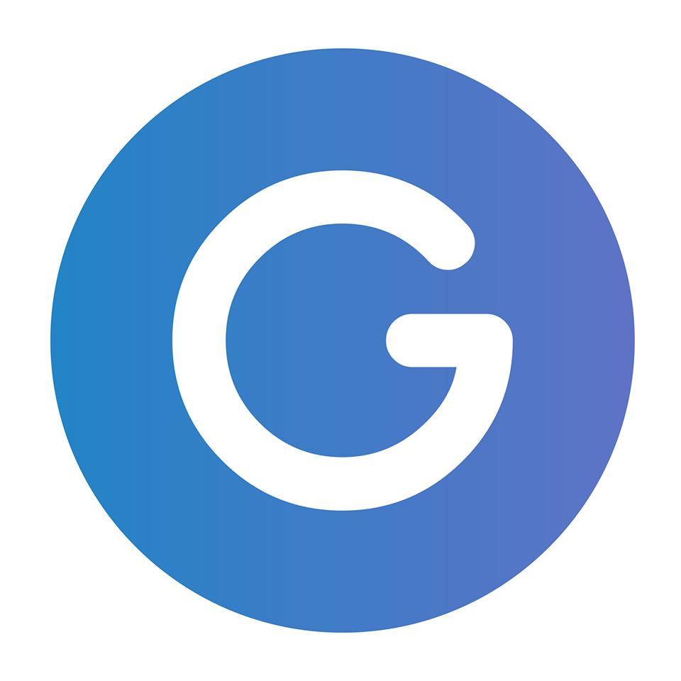 Gmedia | Agency Vista