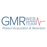GMR Web Team | Agency Vista