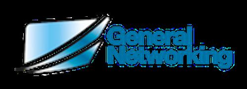 GN Srl   Agency Vista