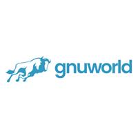 Gnu World | Agency Vista