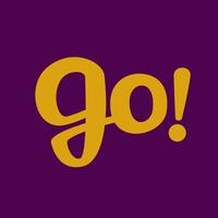 Go! | Agency Vista