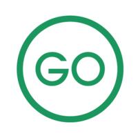 GO Communications Sdn Bhd | Agency Vista