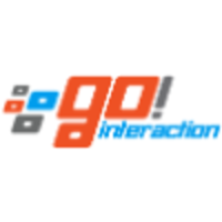Go Interaction Marketing | Agency Vista