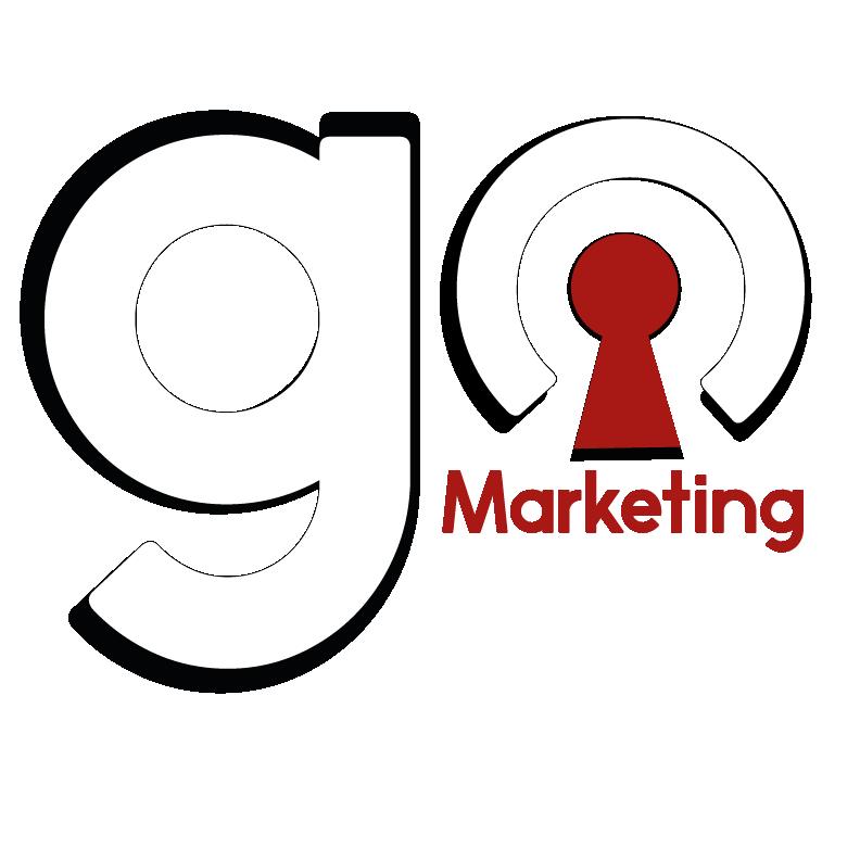 Go Marketing | Agency Vista