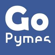 Go Pymes | Agency Vista