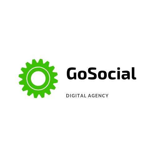 Go Social | Agency Vista